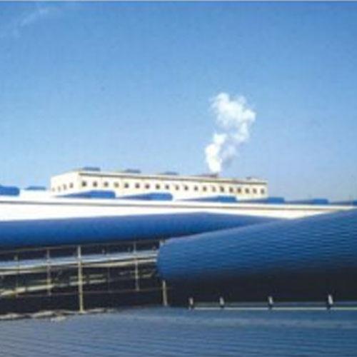 屋面通風器