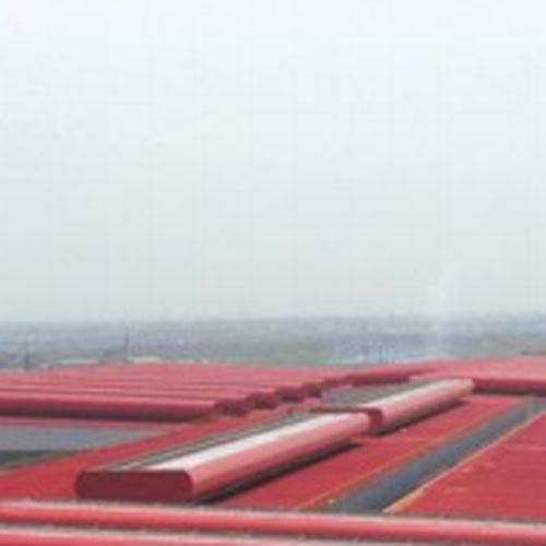 屋頂通風器廠家
